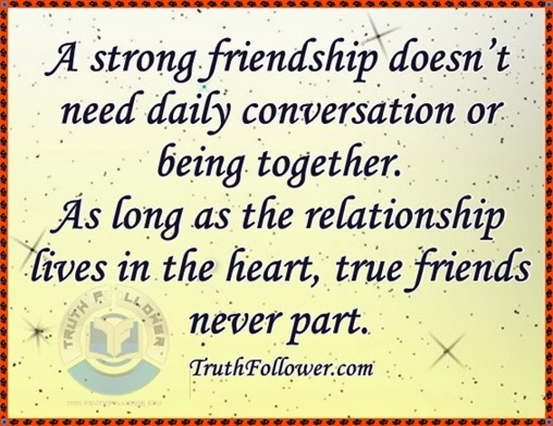 Quotes About Strong Friendship 60 Quotes Impressive Quotes About Strong Friendships