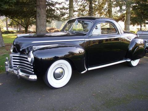 Quotes about chrysler 69 quotes for 1941 chrysler royal 3 window coupe
