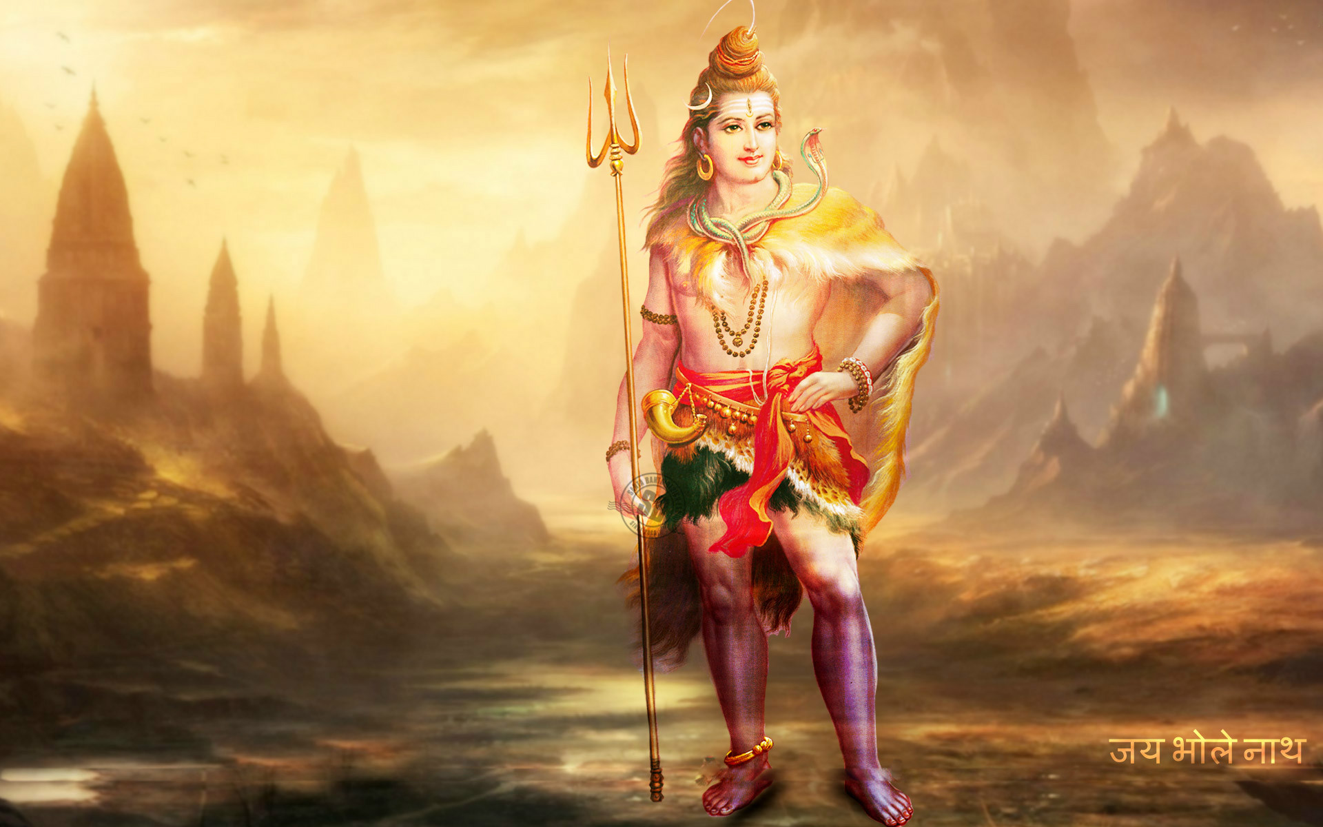 18 SHAKTI PEETAS : Shakti Peethas Artistic pictures of lord shiva