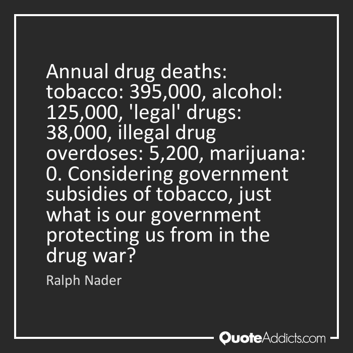 the war on drugs page two essay Check out this war on drugs facts essay paper buy exclusive war on drugs facts essay cheap order war on drugs facts essay from $1299 per page.