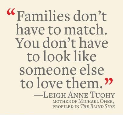Homosexual adoption quotes images