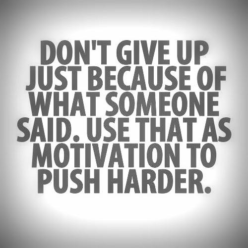 Quotes About Sports Motivational 60 Quotes Adorable Motivational Sports Quotes