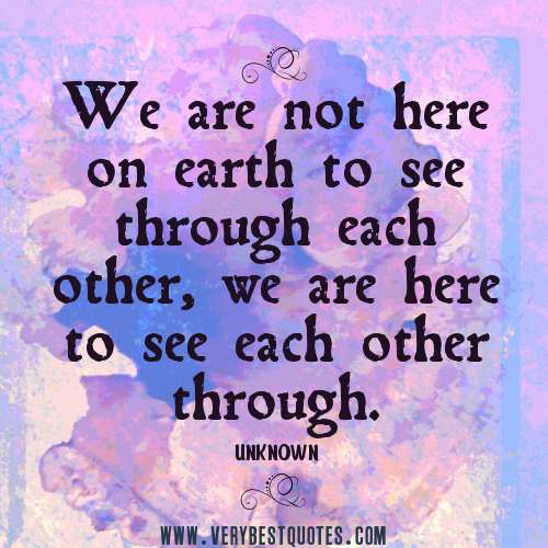 Love One Another Quotes Amazing Quotes About Loving One Another 48 Quotes