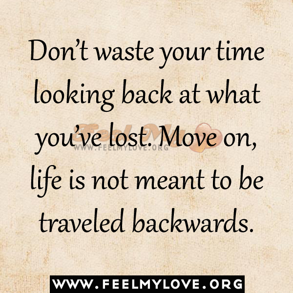 Dont Waste Time Quotes: Quotes About Don't Waste My Time (41 Quotes