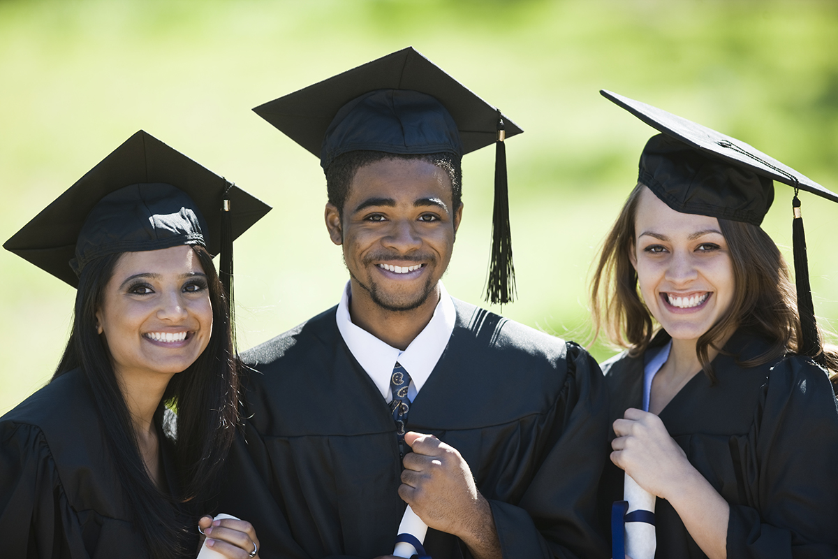 an analysis of shcolarships in students The jindal school of management offers standard and study-specific scholarships to graduate students in both the spring and fall semesters.