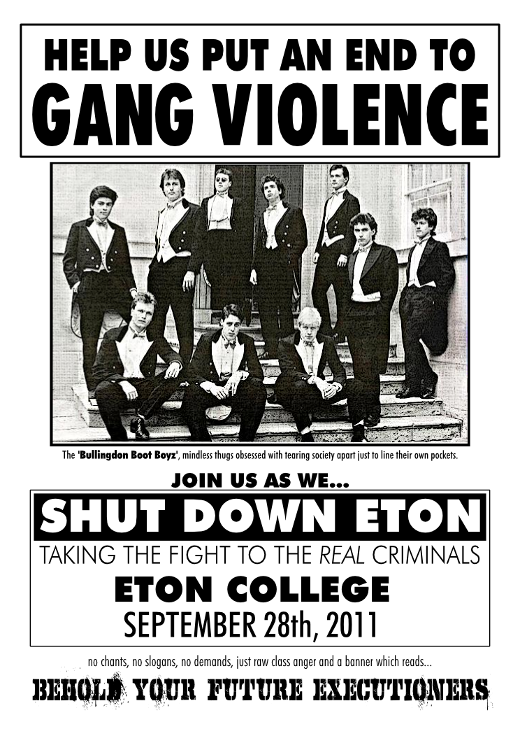 essays on gangs and violence Gang violence is quickly becoming a greater threat to the well-being of our society and is predicted to spiral out of control by the year 2000.