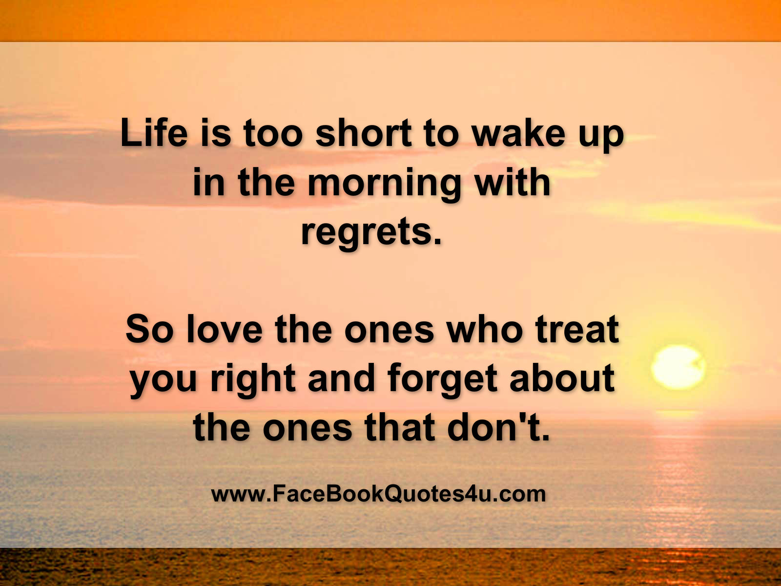 Quotes About Good Morning 193 Quotes