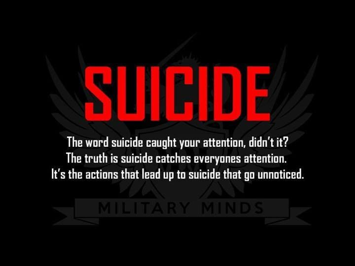 Quotes About Suicide Prevention 60 Quotes Magnificent Suicide Prevention Quotes