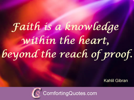 Quotes About Religion And Faith 60 Quotes Delectable Religious Quotes About Faith