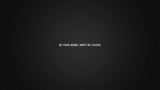 Quotes About Minimalist 102 Quotes