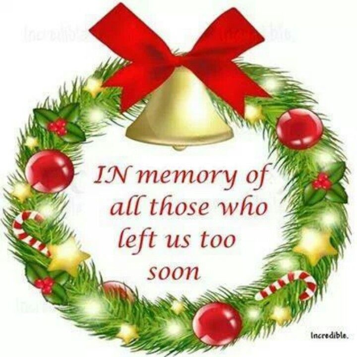 quotes for a christmas memory In memory christmas quotes - 1 for the saddest epitaph which can be carved in memory of a vanished liberty is that it was lost because its possessors failed to stretch forth a saving hand while yet there was time read more quotes and sayings about in memory christmas.