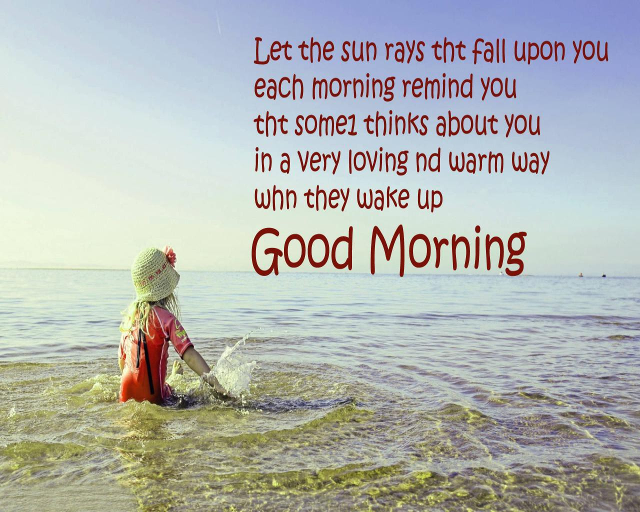 Image of: Sayings The Bridal Box Quotes About Good Morning My Love 56 Quotes
