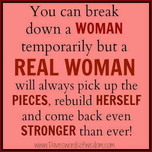 Quotes About Strength And Beauty 60 Quotes New Quotes About Strength And Beauty