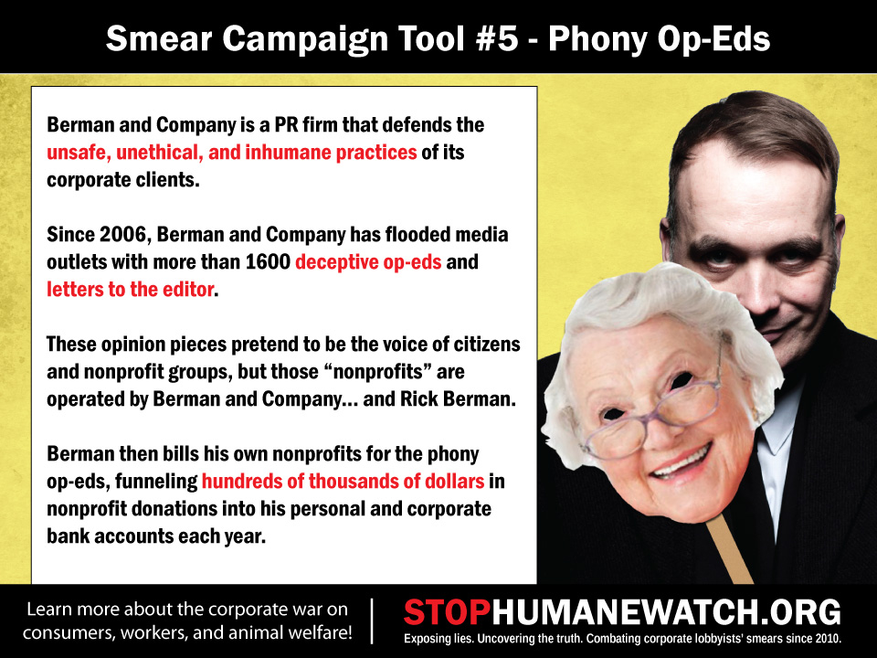 Quotes About Smear Campaigns 26 Quotes