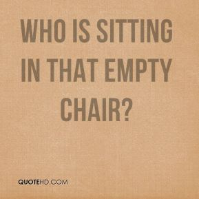 Sitting in chair quotes – Modern furniture for your home photo blog