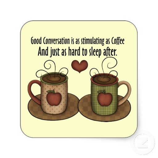Quotes About Coffee And Friendship Custom Quotes About Having Coffee With Friends 25 Quotes