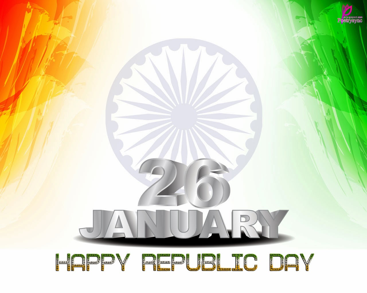 Quotes about indian republic 24 quotes m4hsunfo