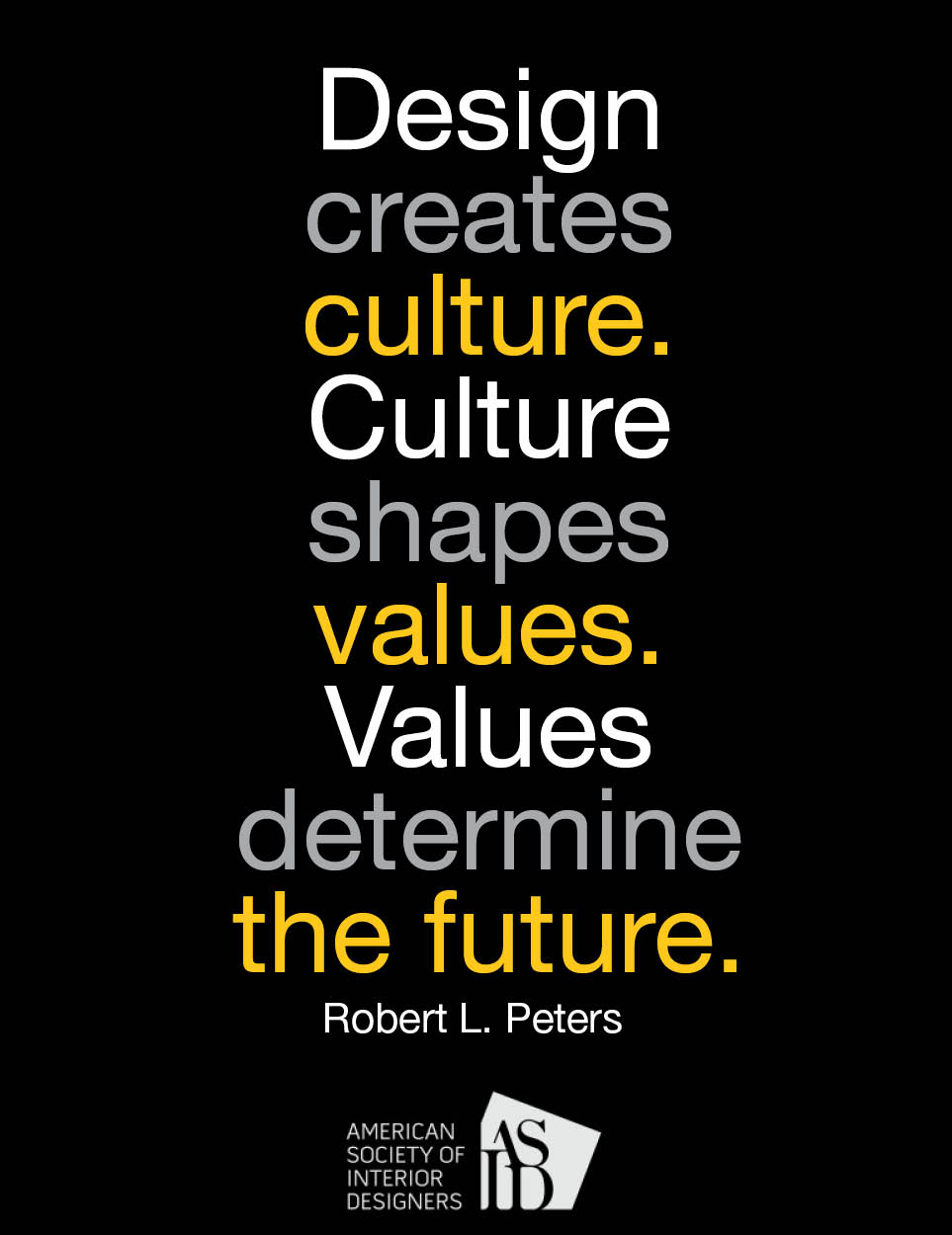 Quotes About Architecture And Culture 37 Quotes