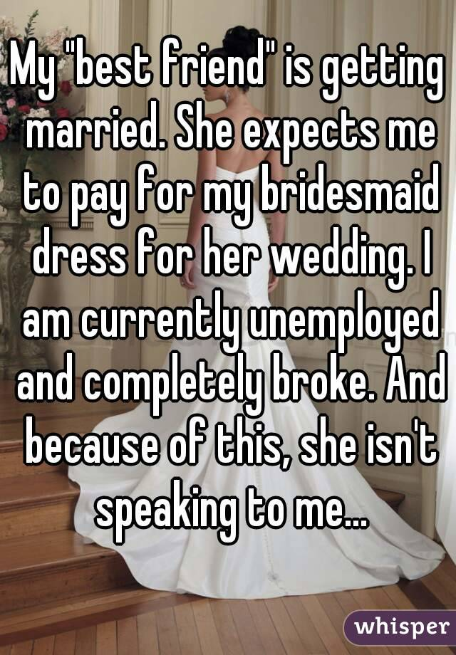 quotes about marriage best friend 42 quotes
