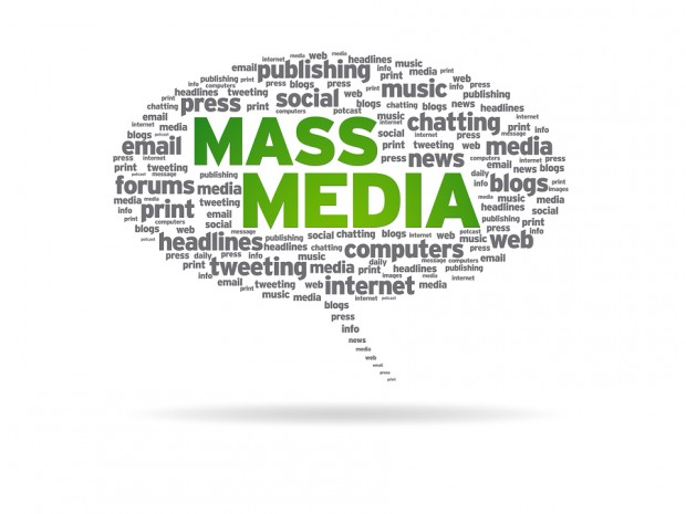 quotes about mass media influence quotes   cerrajero co mass media essay topics aspx