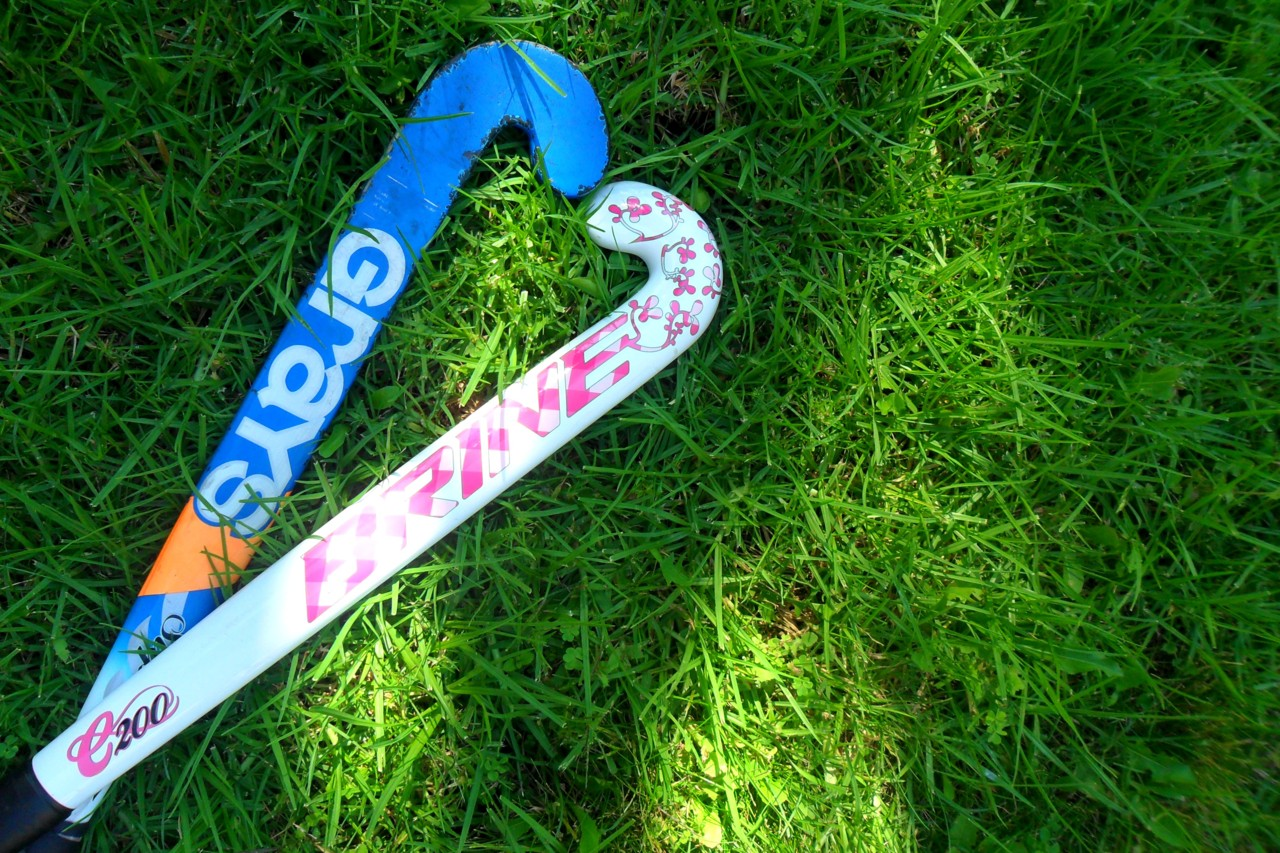 Wallpaper Field Hockey Quotes