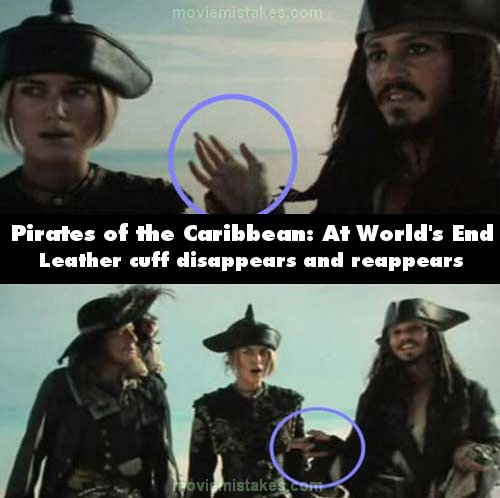 Pirates Of The Caribbean Quotes | Quotes About Caribbean Music 26 Quotes