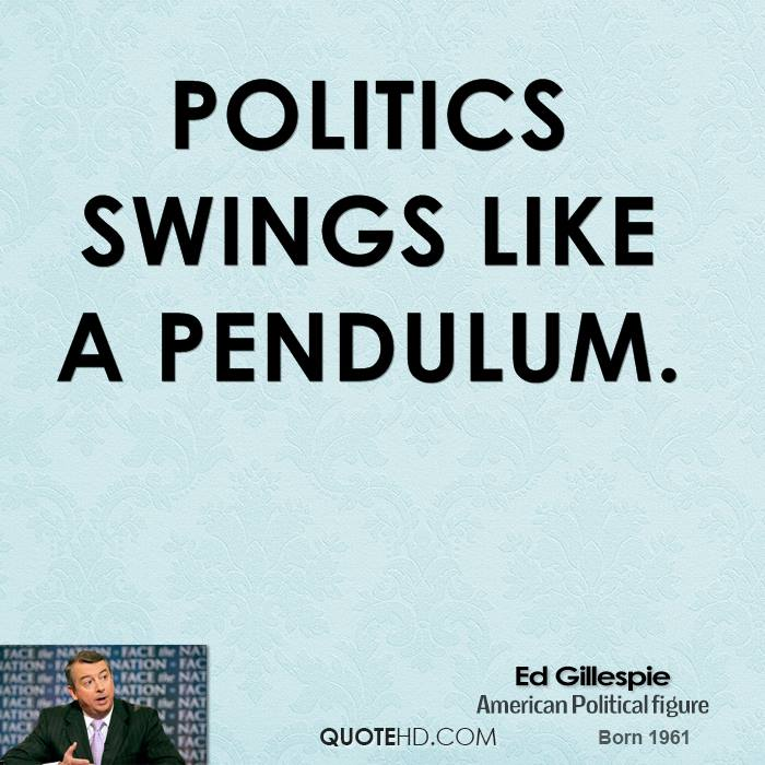 Quotes About Political 60 Quotes Classy Political Quotes