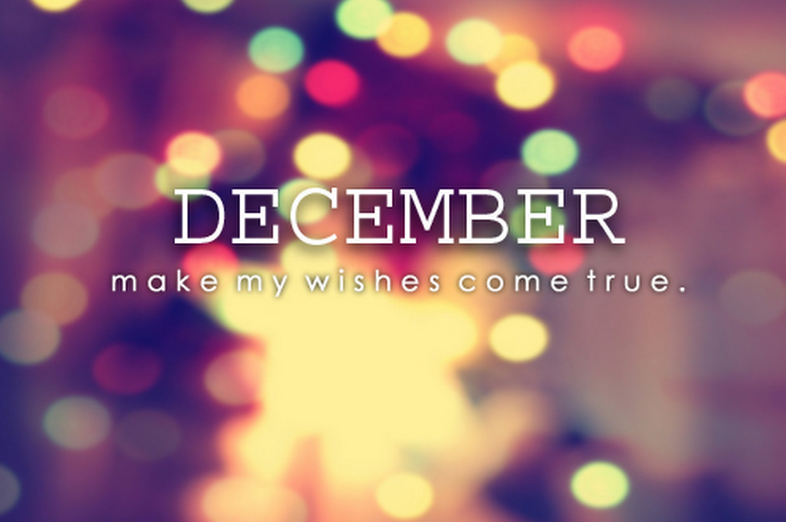 Quotes December pictures exclusive photo