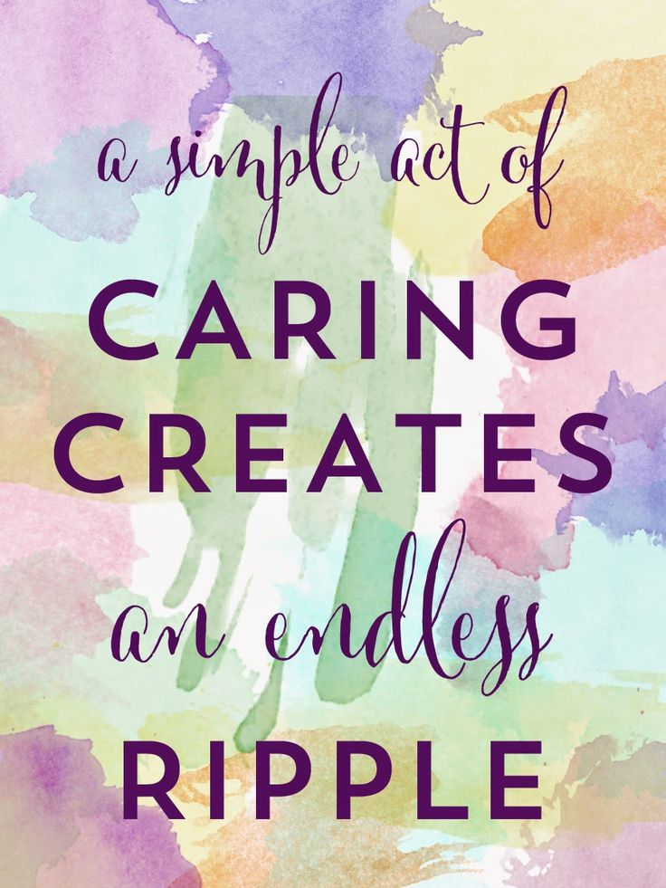 Quotes About Simple Acts Of Kindness 29 Quotes