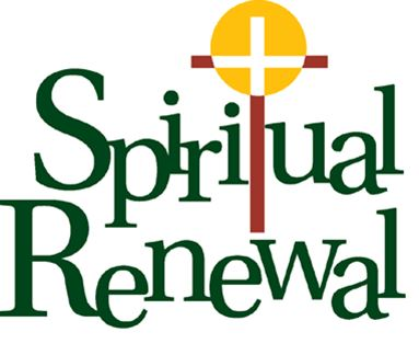 Quotes about Spiritual Renewal (31 quotes)
