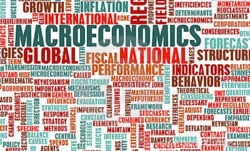 macro and micro economics essay