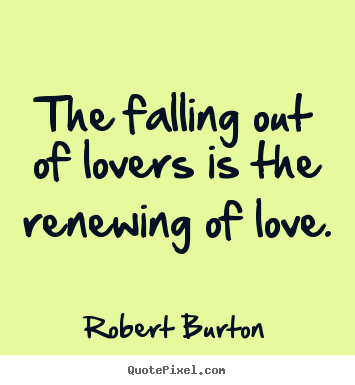 Falling Out Of Love Quotes Unique Quotes About Falling Out Of Love 48 Quotes