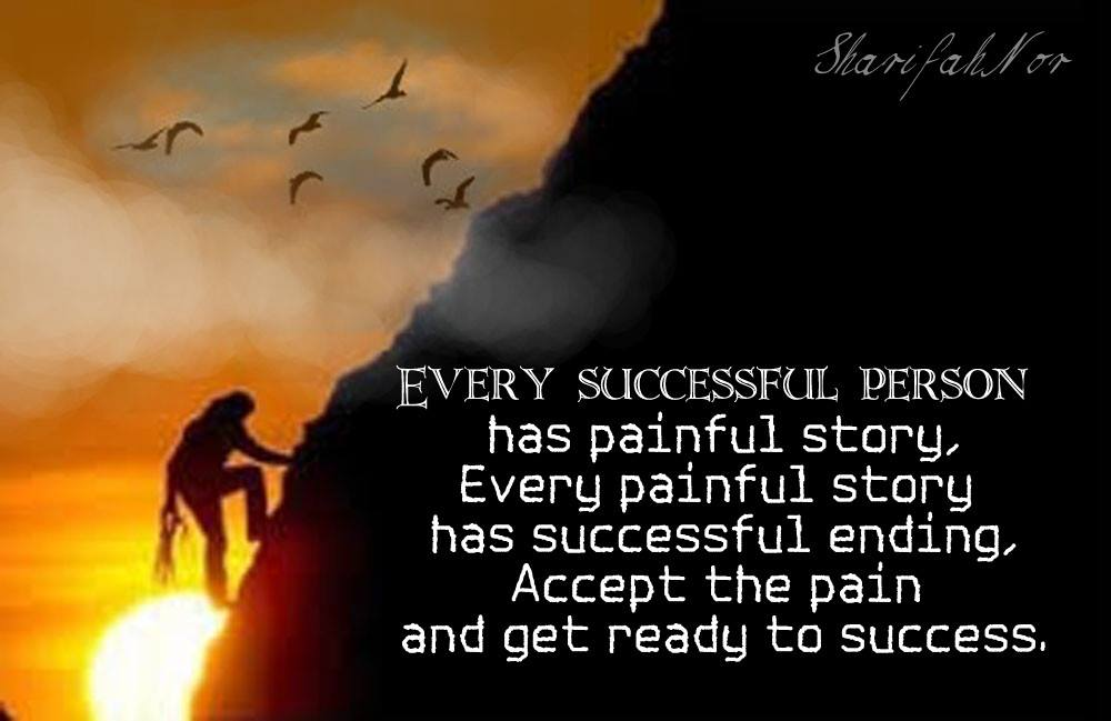 Quotes About Successful Endings 25 Quotes