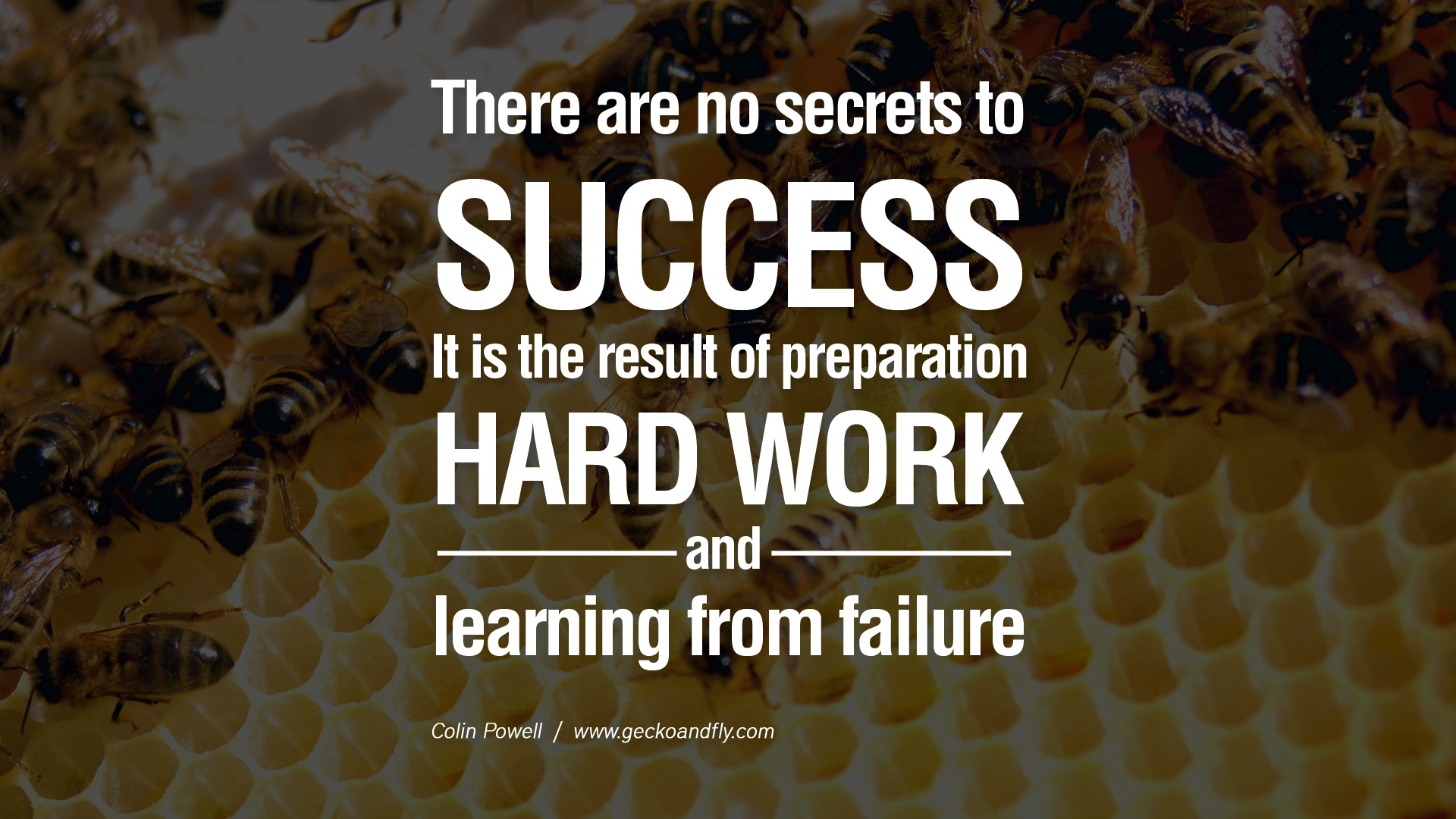 Quotes About Success In Business 158 Quotes
