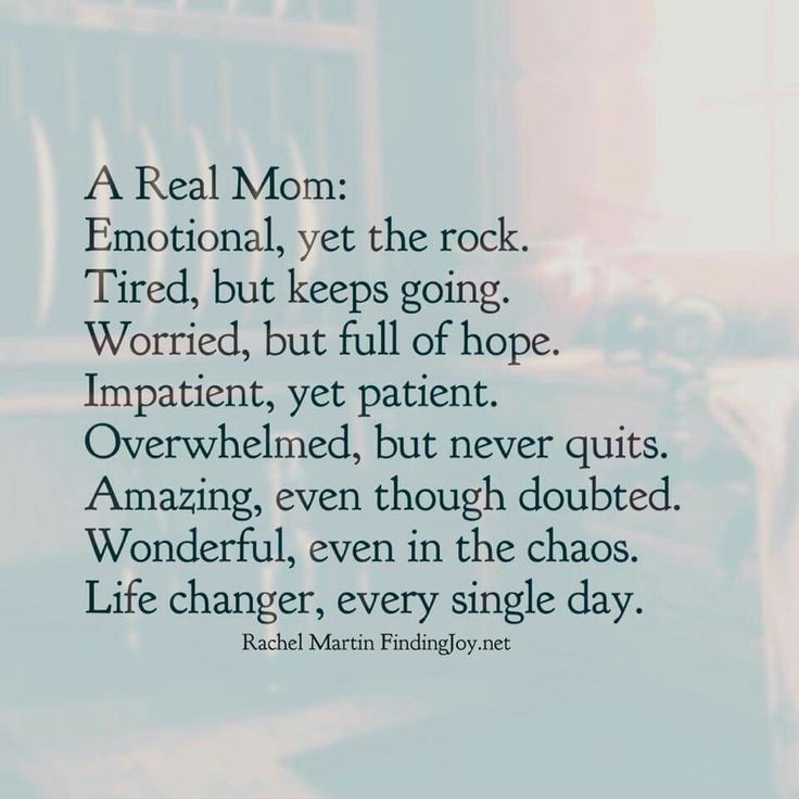 quotes about my mom 728 quotes