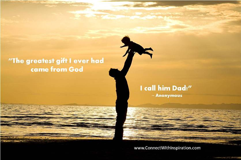 Quotes About Son And Father Relationships 60 Quotes Fascinating Father And Son Quotes