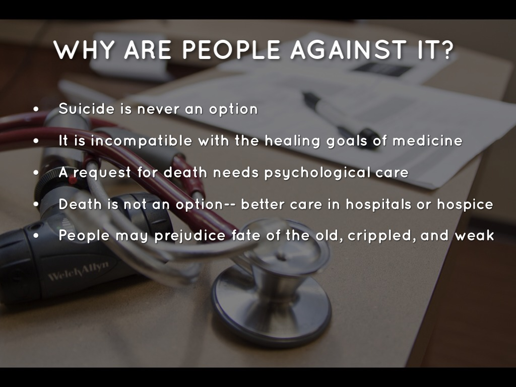 physician assisted suicide essay titles dynamic medicine tk physician assisted suicide essay titles