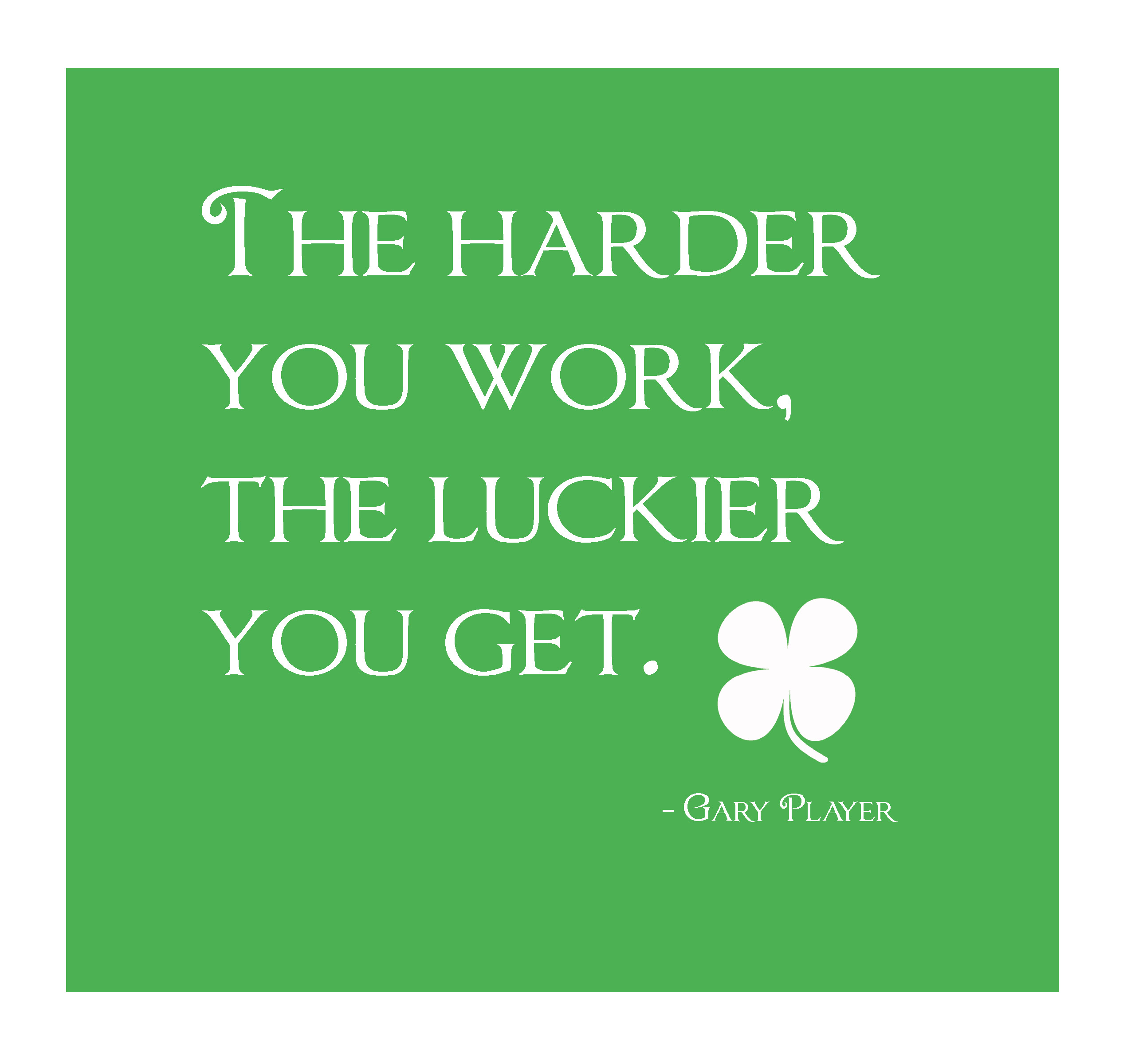 quotes about hard work and recognition 18 quotes quotes about hard work and recognition