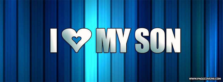 Quotes About I Love My Son 39 Quotes