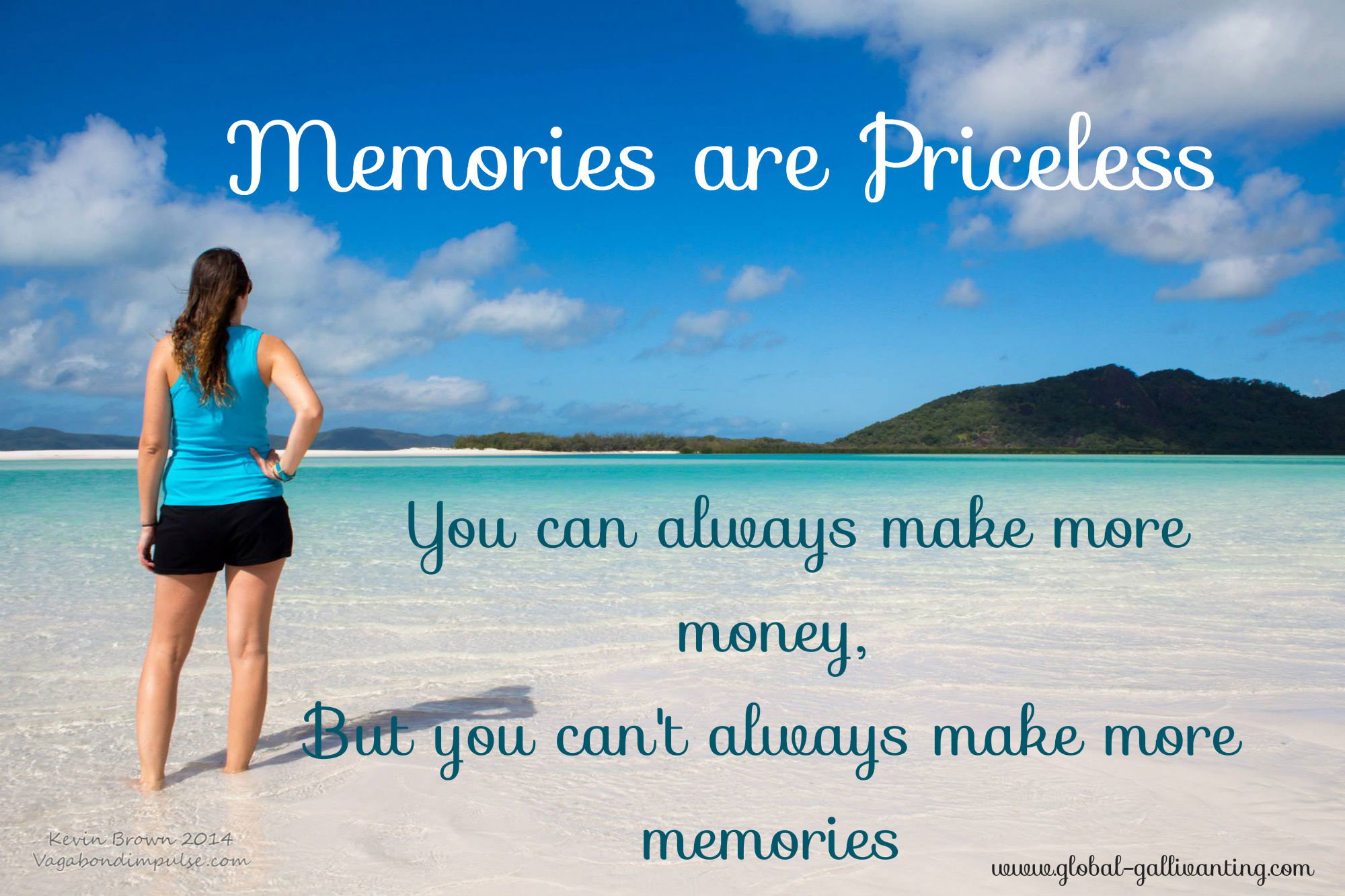 Quotes About Beach Travel 54 Quotes