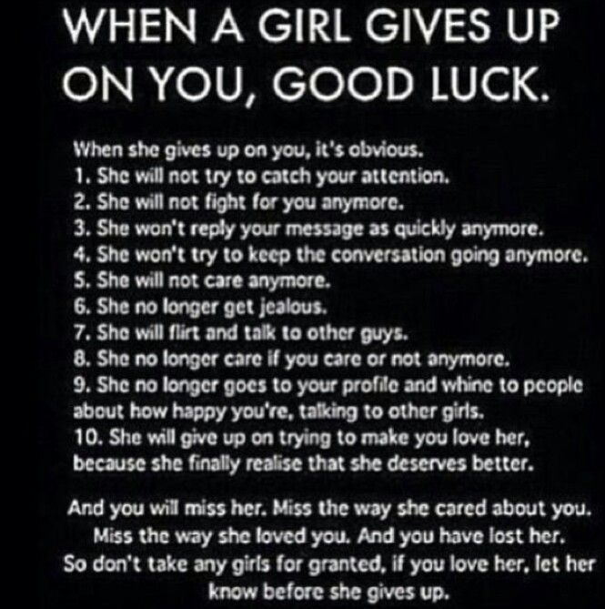 Quotes About Life Break Up 60 Quotes Best Good Break Up Quotes