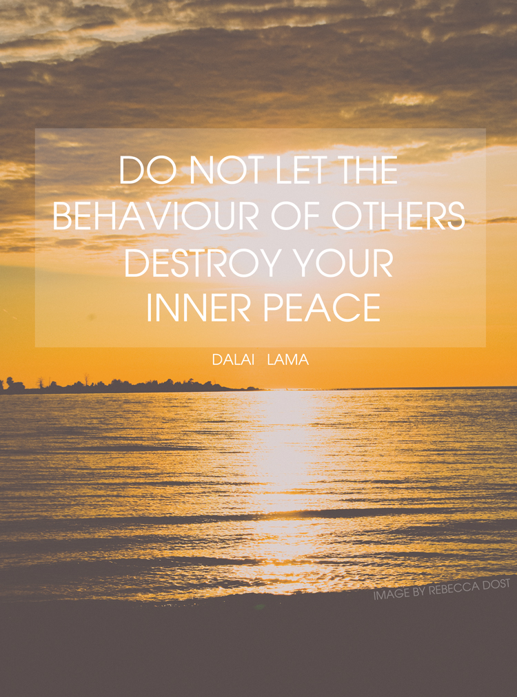 Quotes About Saying Your Peace 60 Quotes Mesmerizing Peacemaker Quotes