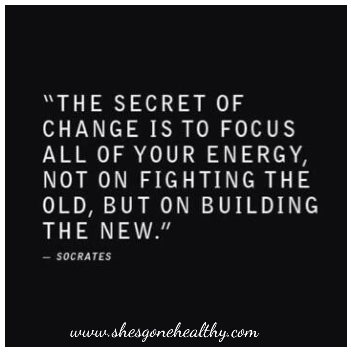 Quotes About Change With Friends 48 Quotes