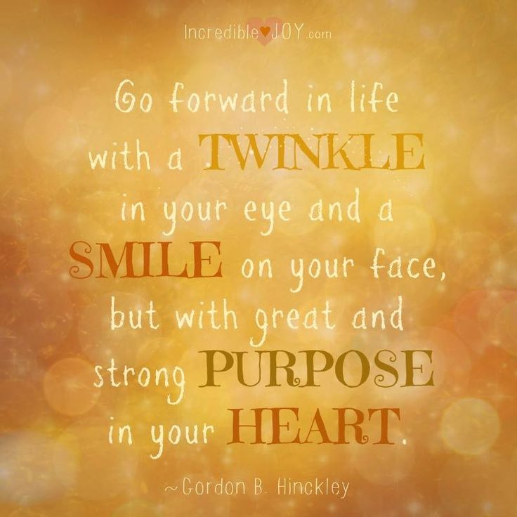Quotes About Twinkle In Your Eye 26 Quotes