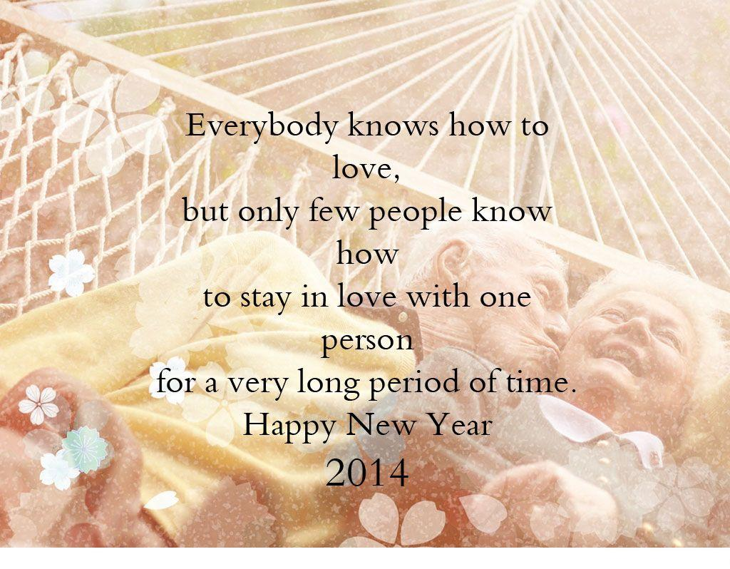 quotes about happy new relationships 20 quotes