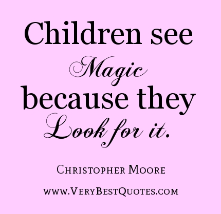 Quotes About Influencing Children 60 Quotes Best Quotes Children