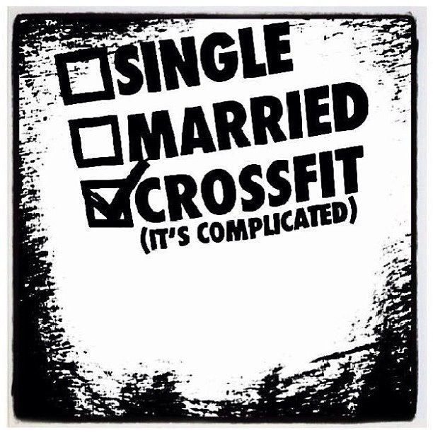 Quotes About Crossfit 62