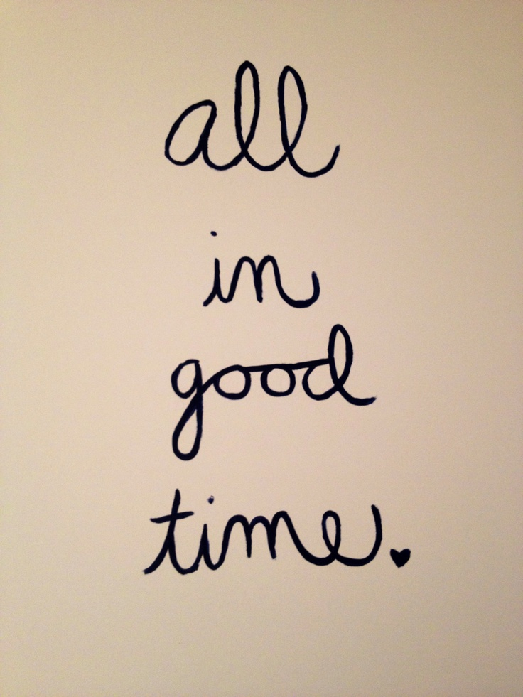 Quotes About Good Times 418 Quotes