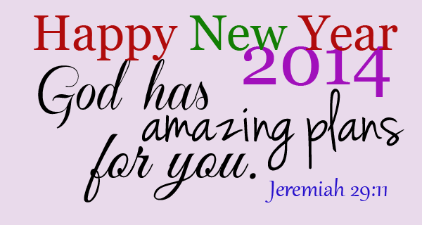 Quotes about New year plans (46 quotes)