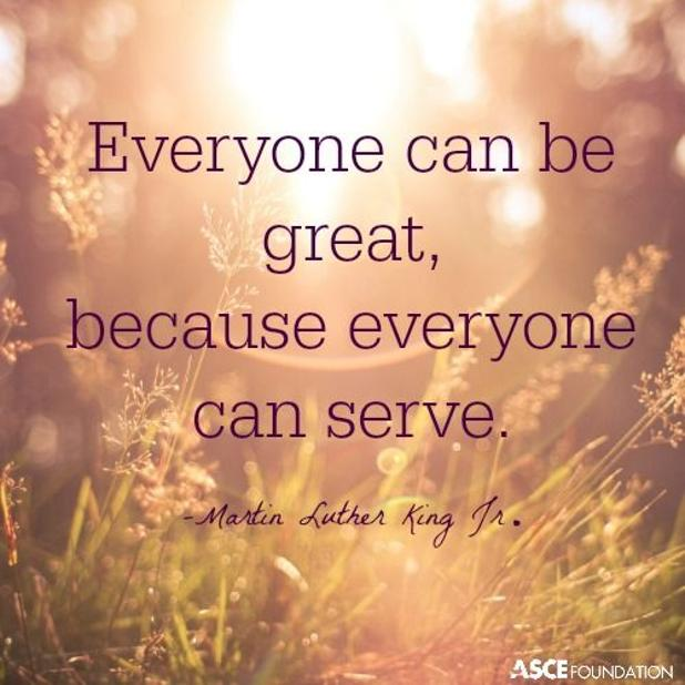 Quotes About Serving Others 60 Quotes Extraordinary Quotes About Serving Others